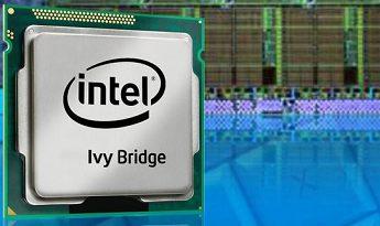 Intel demonštroval prelomový 22nm procesor