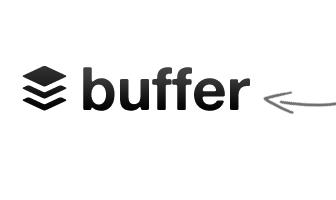 Efektívne zverejňovanie tweetov so službou Buffer