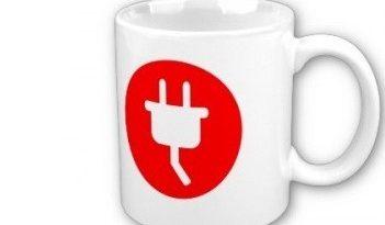 Coffee & Power: Pracujte pre ľudí