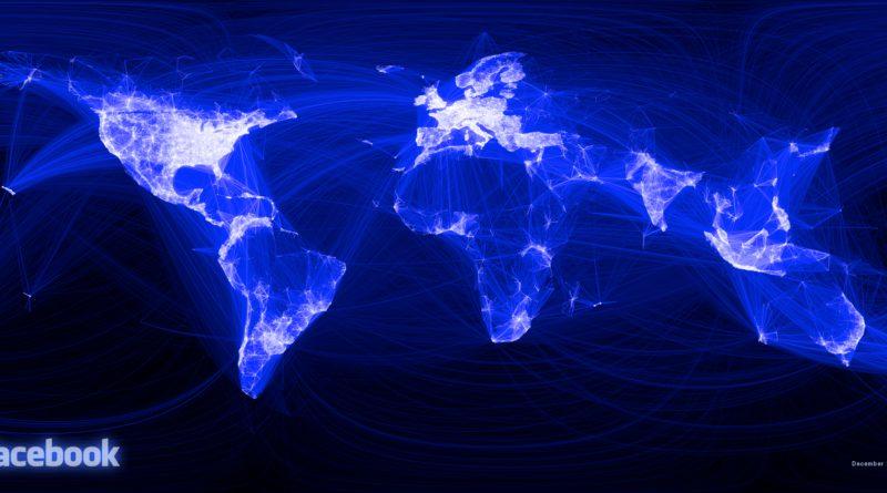 10 najväčších fanúšikovských stránok na facebooku