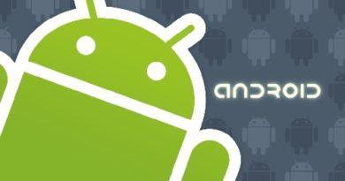 Android je v súčastnosti najpopulárnejší operačný systém pre smartfóny