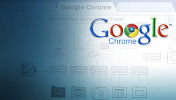 Tvorcovia vírusov mieria na Google Chrome