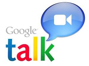 Google Chrome bude schopné komunikácie v reálnom čase