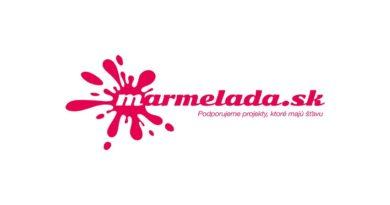 Marmelada.sk – slovenské riešenie ľudového financovania typu IndieGoGo alebo KickStarter – je tu! V Česku majú Štartovač a HitHit