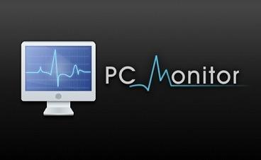 PC Monitor pre Android či iOS umožňuje vzdialenú správu počítača