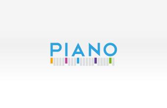 2. mája sa spustí cez PIANO spoplatnenie niektorých slovenských webov