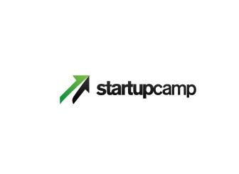 Stretnutie StartupCamp - možnosť ukázať svoj startup