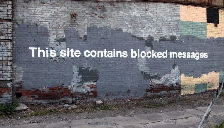 Ako sa zákonne vyhnúť cenzúre internetových komentárov?