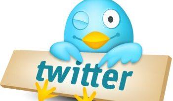10 dôležitých faktov o sociálnej sieti Twitter