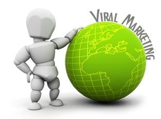 9 virálnych videí ktoré sú reklamou