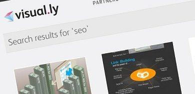 Startup Visual.ly umožní tvorbu datavizualizácií