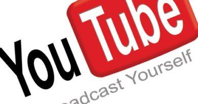 YouTube ponúkne originálny obsah