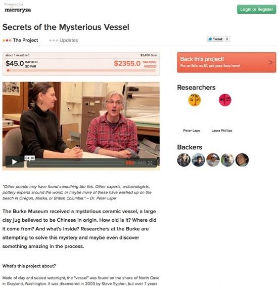 Žiadosť o podporu v službe Microryza